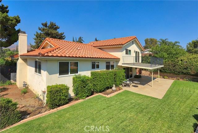 18814 Clearbrook Street, Porter Ranch CA: http://media.crmls.org/mediascn/5c887f12-f043-42c4-98ee-dff82a461af5.jpg
