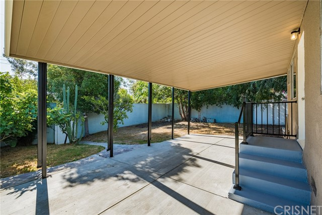 7732 Midfield Ave, Westchester, CA 90045 photo 14