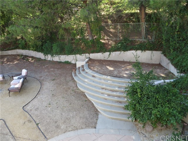 24064 Lance Place West Hills, CA 91307 - MLS #: SR17224771