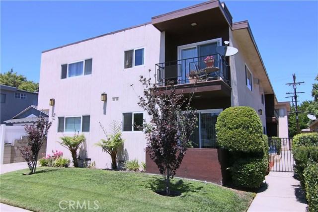 12953 Moorpark Street 3, Studio City, CA 91604
