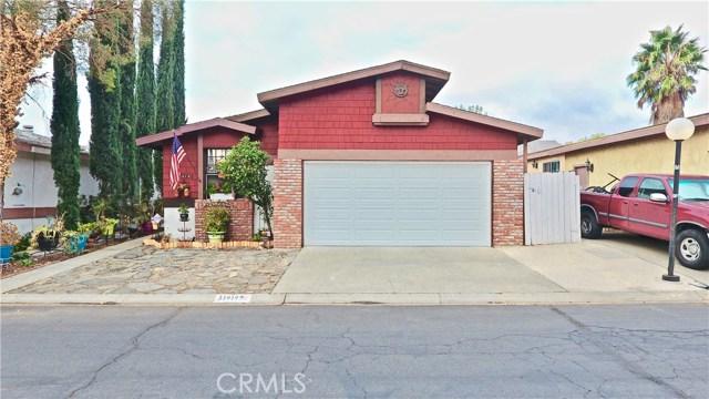 31919 Cinnabar Lane, Castaic CA 91384