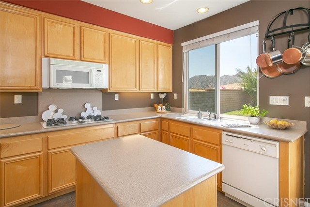 32275 Big Oak Lane Castaic, CA 91384 - MLS #: SR18133765