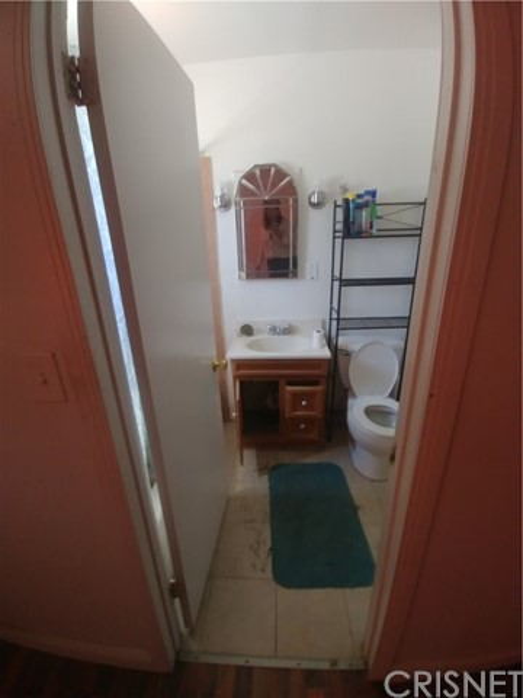 44621 Stanridge Avenue, Lancaster CA: http://media.crmls.org/mediascn/5cd7378f-f0da-4065-bbfc-86bb3cbfde79.jpg