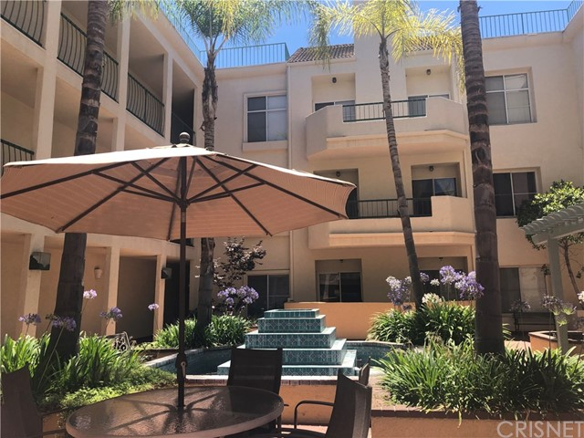 Photo of 5420 Sylmar Avenue #117, Sherman Oaks, CA 91401