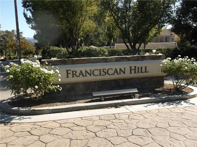 Property for sale at 24514 Mcbean Parkway #51, Valencia,  CA 91355