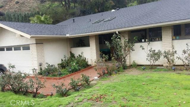 2408 Allanjay Place, Glendale, CA 91208