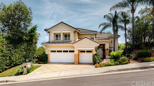 Photo of 24720 Gilmore Street, West Hills, CA 91307