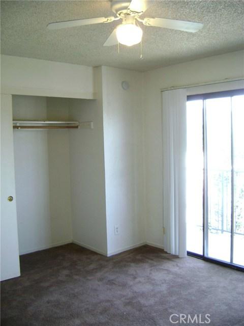 21351 Golden Hills Boulevard Tehachapi, CA 93561 - MLS #: SR18218747