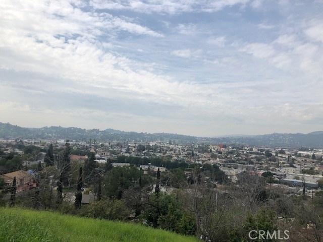 3564 Kinney St, Los Angeles, CA 90065 Photo 0