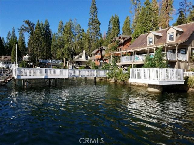 53694 Road 432, Bass Lake, CA, 93604