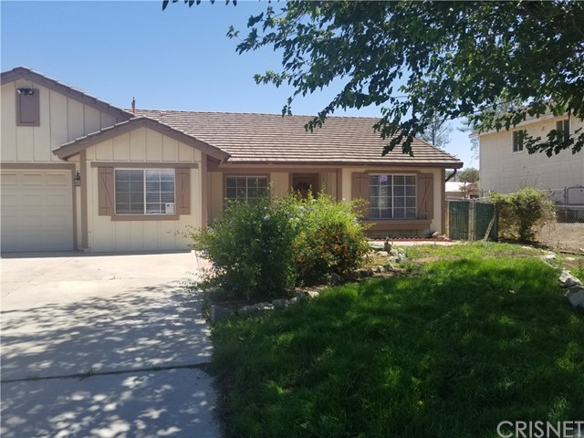31393 CONTOUR AVENUE, NUEVO/LAKEVIEW, CA 92567  Photo 3