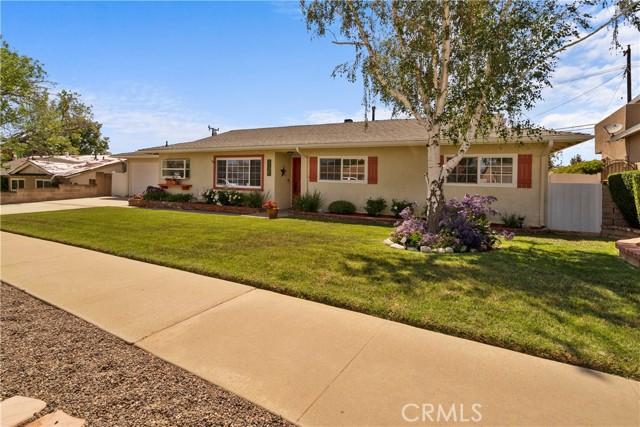 Photo of 3175 Amarillo Avenue, Simi Valley, CA 93063