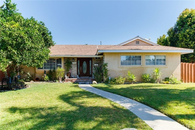 16263 San Jose St, Granada Hills, CA 91344 Photo