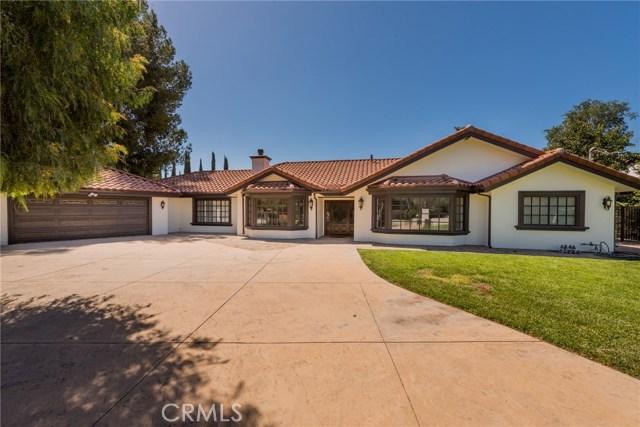 23030 Collins Street, Woodland Hills CA 91367