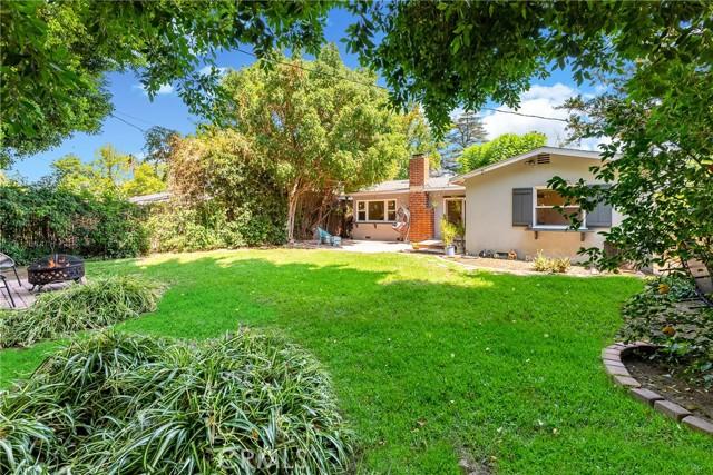 5743 Willis Avenue, Sherman Oaks CA: http://media.crmls.org/mediascn/5d99a816-f95f-4c1e-a4de-8279101891a3.jpg