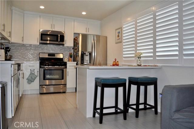 5139 Balboa Boulevard # 15 Encino, CA 91316 - MLS #: SR17162001