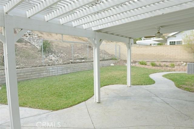 27547 Open Crest Drive Saugus, CA 91350 - MLS #: SR18003390