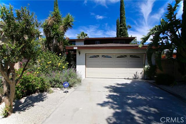 7680 Willis Avenue, Van Nuys, CA 91405