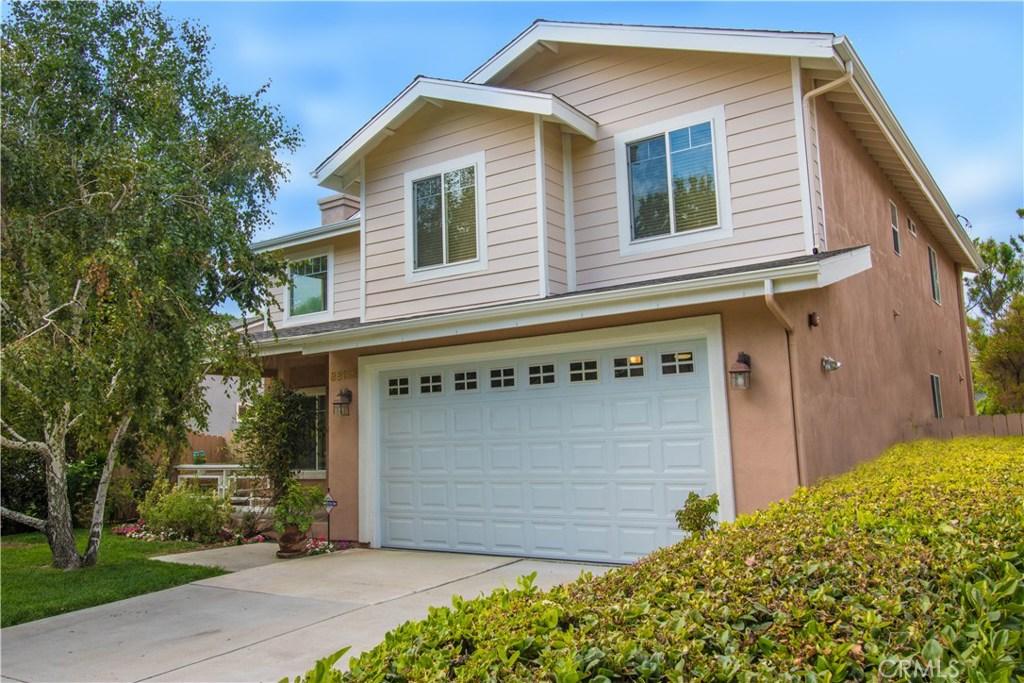 22153 DEL VALLE Street, Woodland Hills, CA 91364