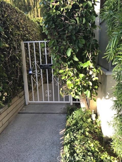 1127 22nd St, Santa Monica, CA 90403 Photo 20