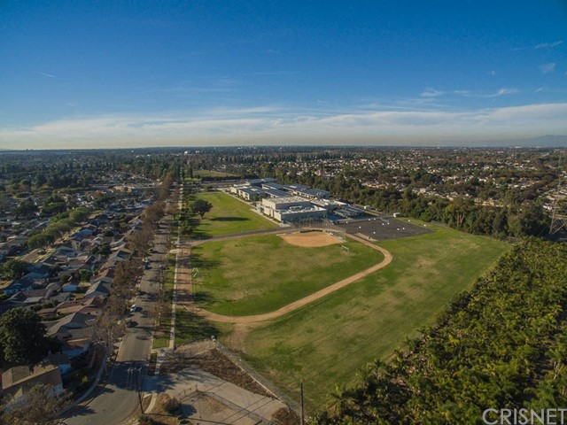 3845 Stevely Av, Long Beach, CA 90808 Photo 17