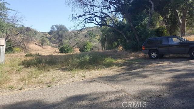20130 Chapter Drive, Woodland Hills, CA 91364