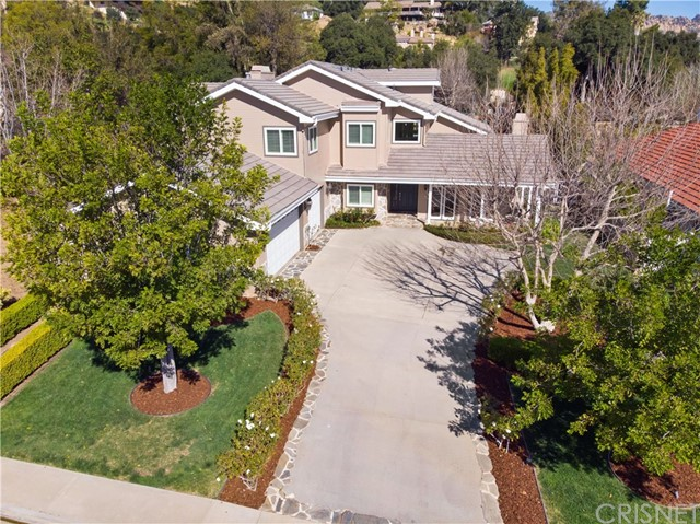 Photo of 23943 Eagle Mountain Street, West Hills, CA 91304