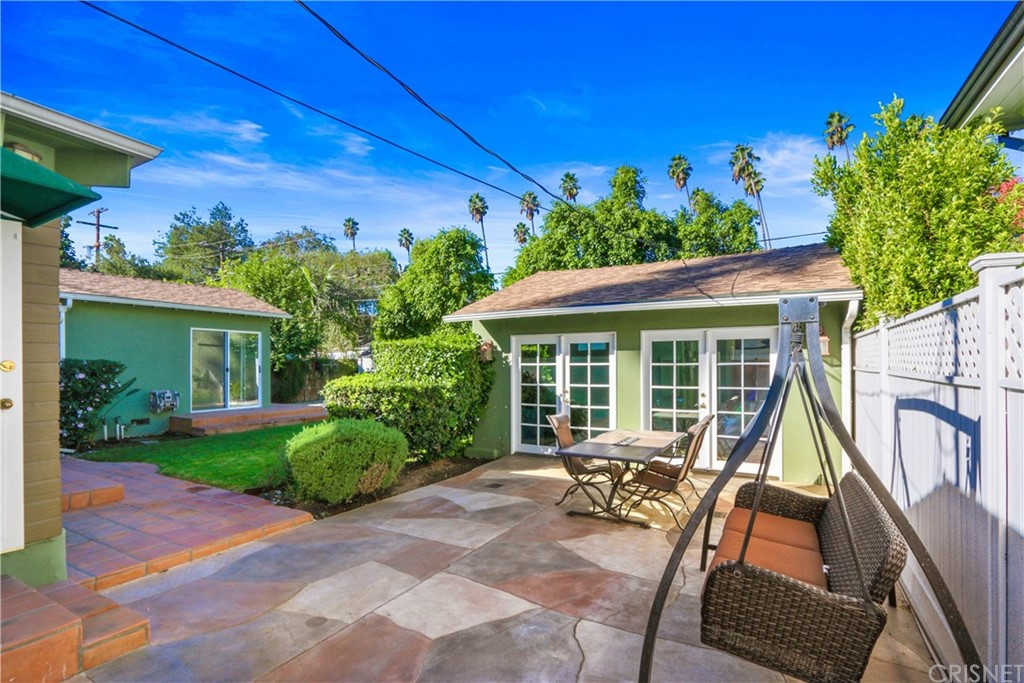 4431 ETHEL AVENUE, STUDIO CITY, CA 91604  Photo 25