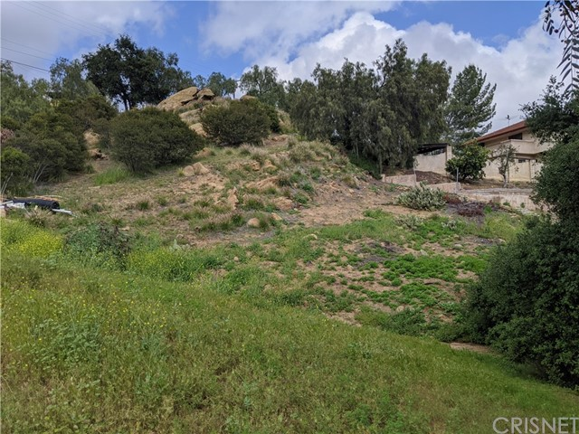 Photo of 21 BOX CANYON Road, West Hills, CA 91304