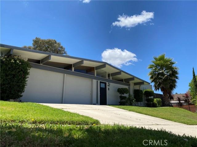 Photo of 464 Camino Manzanas, Thousand Oaks, CA 91360