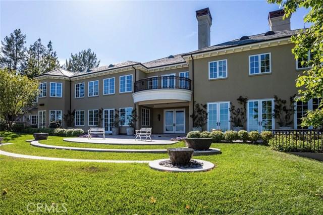 10 Beverly Beverly Hills, CA 90210 - MLS #: SR18142055