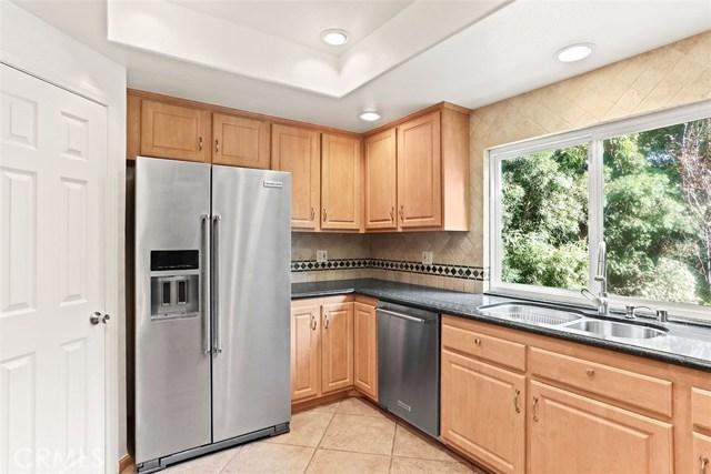 23600 Blythe Street, West Hills CA: http://media.crmls.org/mediascn/5e00f740-683d-42be-9a47-75d86b10e579.jpg