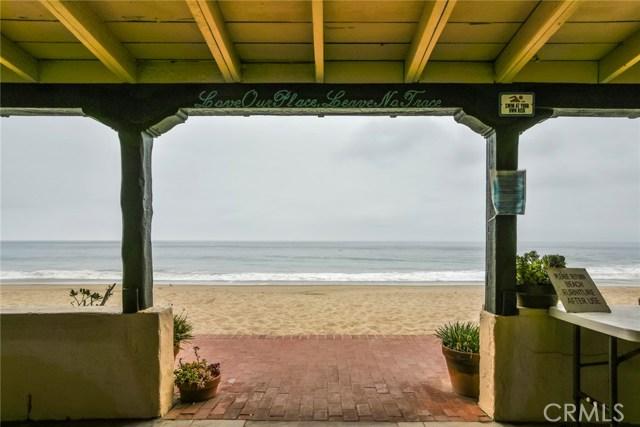 21507 Pacific Coast Hwy, Malibu, CA 90265 photo 17