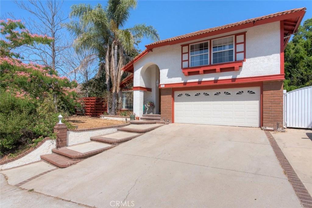 Photo of 3091 DELACODO Avenue, Newbury Park, CA 91320