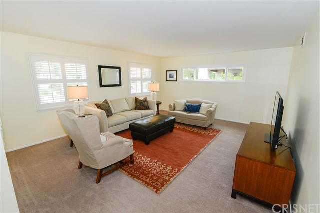 4338 Pepperwood Av, Long Beach, CA 90808 Photo 3