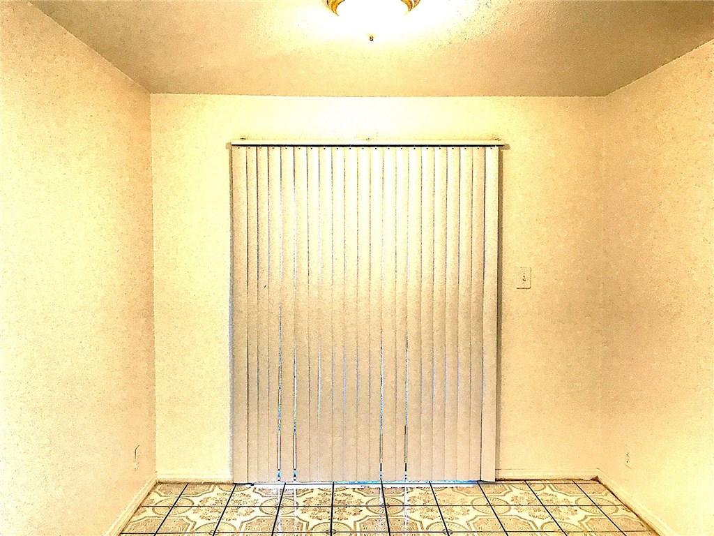1841 Horizon Lane Lancaster, CA 93535 - MLS #: SR17224187