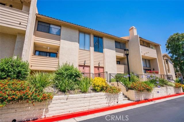 Photo of 26353 W Plata Lane, Calabasas, CA 91302