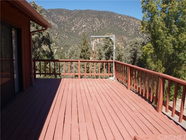 2423 Ironwood Pine Mtn Club, CA 93222 - MLS #: SR17186653