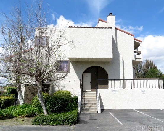 22020 Strathern St, Canoga Park, CA 91304 Photo