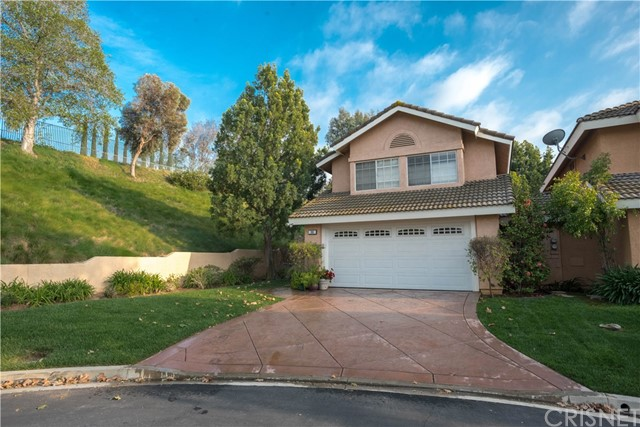 90  Twining Lane 90  Twining Lane Simi Valley, California 93065 United States