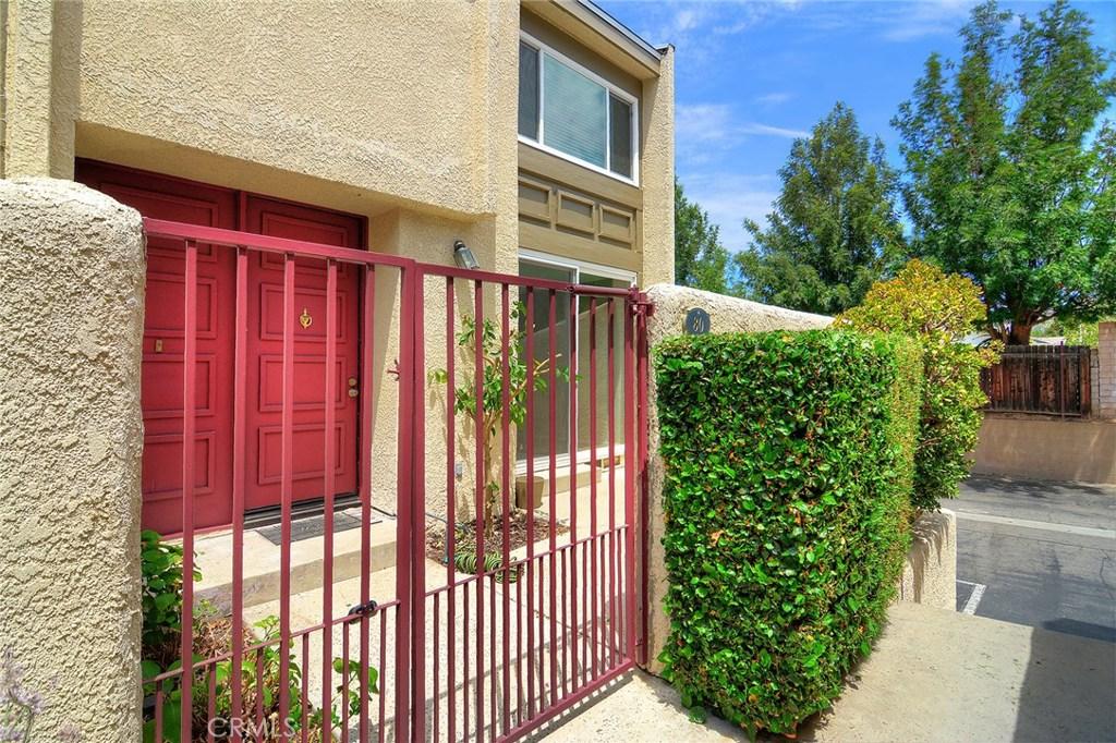 9950 TOPANGA CANYON Boulevard 80, Chatsworth, CA 91311