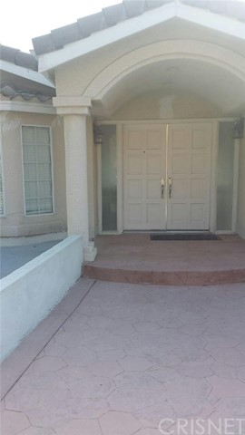 Single Family Home for Sale at 5096 Llano Drive Woodland Hills, California 91364 United States