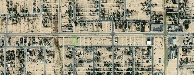 16520 Avenue O, Lake Los Angeles CA: http://media.crmls.org/mediascn/5ea735a1-61c5-4445-880e-0a91f261b0c4.jpg