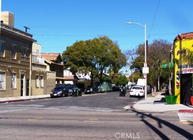 1424 W Jefferson Bl, Los Angeles, CA 90007 Photo 8