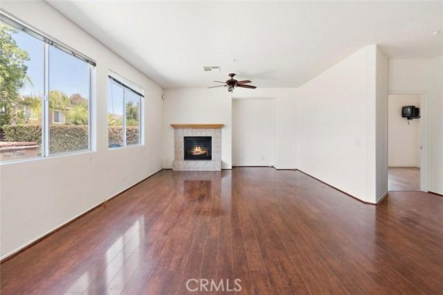8167 Palm View Lane Riverside, CA 92508 - MLS #: SR18226236