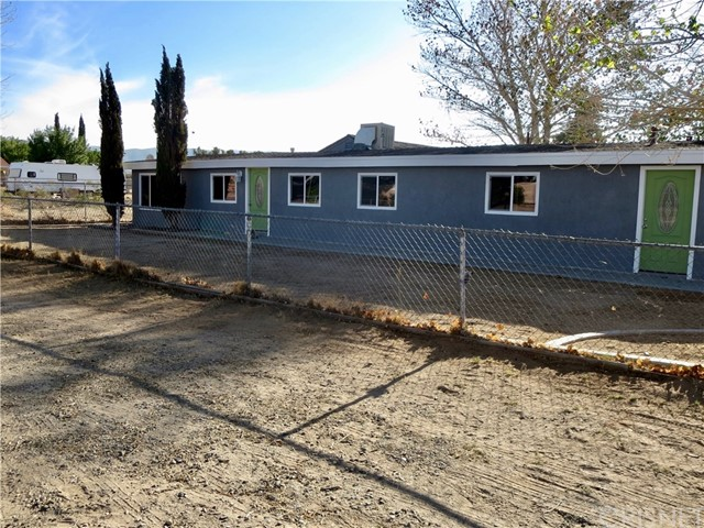 , CA  is listed for sale as MLS Listing SR18211196