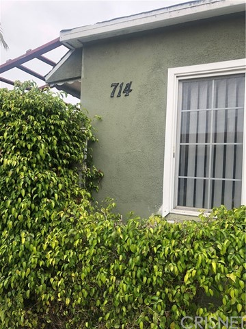 714 Ocean Park Blvd, Santa Monica, CA 90405 Photo 0