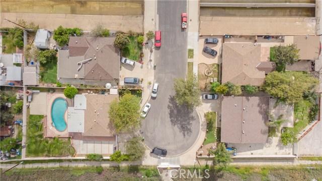 14707 Hagar Street, Mission Hills (San Fernando) CA: http://media.crmls.org/mediascn/5edb6694-3635-4e12-b88a-c6526b5e49bd.jpg