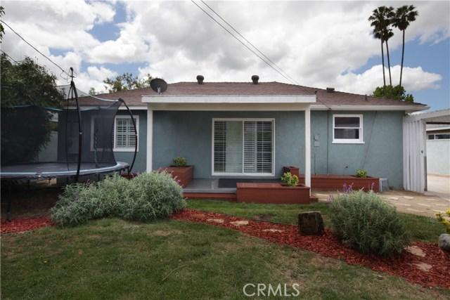 20547 Covello Street, Winnetka CA: http://media.crmls.org/mediascn/5eea0f20-a8ef-49cd-a982-aed1984abdfb.jpg