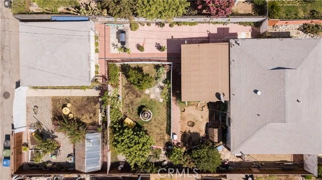 19713 Roscoe Boulevard Winnetka, CA 91306 - MLS #: SR18226370